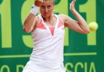 Italiane nei tornei ITF: I risultati con il Live dettagliato del 23 Aprile