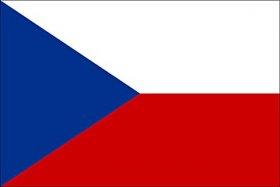 La situazione del tennis ceco