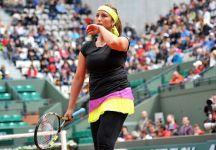 Aravane Rezai ed il rifiuto delle wild card per cercare di ritornare nel tennis che conta