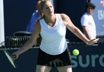 Fed Cup: Kathy Rinaldi nuova capitana degli Usa