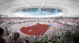 Nell'estate del 2016 si disputeranno  le Olimpiadi a Rio