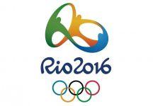 Open Court: Tennis & Olimpiadi, a caccia di magia (di Marco Mazzoni)