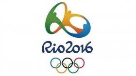 Il programma di Rio