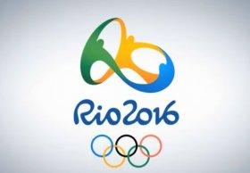 L'ITF sta prendendo in considerazione l'aggiunta del tiebreak nel terzo set alle prossime Olimpiadi