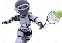 Il tennis del futuro