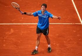 Risultati e News dai tornei ATP 250 di Stoccarda e Bastad