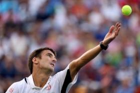 Risultati con il livescore dettagliato del torneo ATP 250 di Buenos Aires