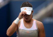 Notizie dal Mondo: La Na Li si voleva ritirare prima di Wimbledon. Isner dispiaciuto per il pubblico. Hewitt vs Del Potro sfida Show. Robson e Hampton deluse dalla loro stagione. Brizzi vincente