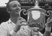 52 anni dal Grande Slam di Laver. La storia dell'impresa e perché è stato quasi impossibile ripeterla (di Marco Mazzoni)