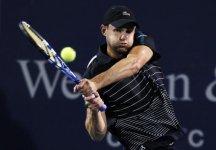 Ranking ATP: Novak Djokovic sempre più in vetta. David Ferrer al n.5 del mondo. Andy Roddick fuori dai top 20