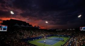 Andy Roddick si è ritirato nel 2012