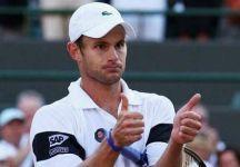 Hall of Fame: Dal 2017 ci saranno anche Roddick e Clijsters