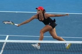 Arina Rodionova classe 1989, n.234 WTA