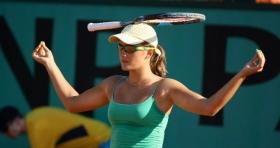 Australian Open Play Off: La finale femminile sarà tra Arina Rodionova e Maddison Inglis