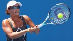 Australian Open Playoff F: Il punto della situazione. Fuori a sorpresa Arina Rodionova