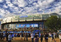 Tennis Australia subirà perdite per oltre 100 milioni di dollari australiani