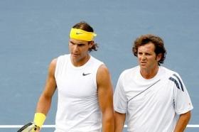<strong>Francisco Roig</strong>, vice-allenatore dello spagnolo <strong>Rafael Nadal</strong>, ha espresso il suo parere sullo svizzero <strong>Roger Federer</strong>