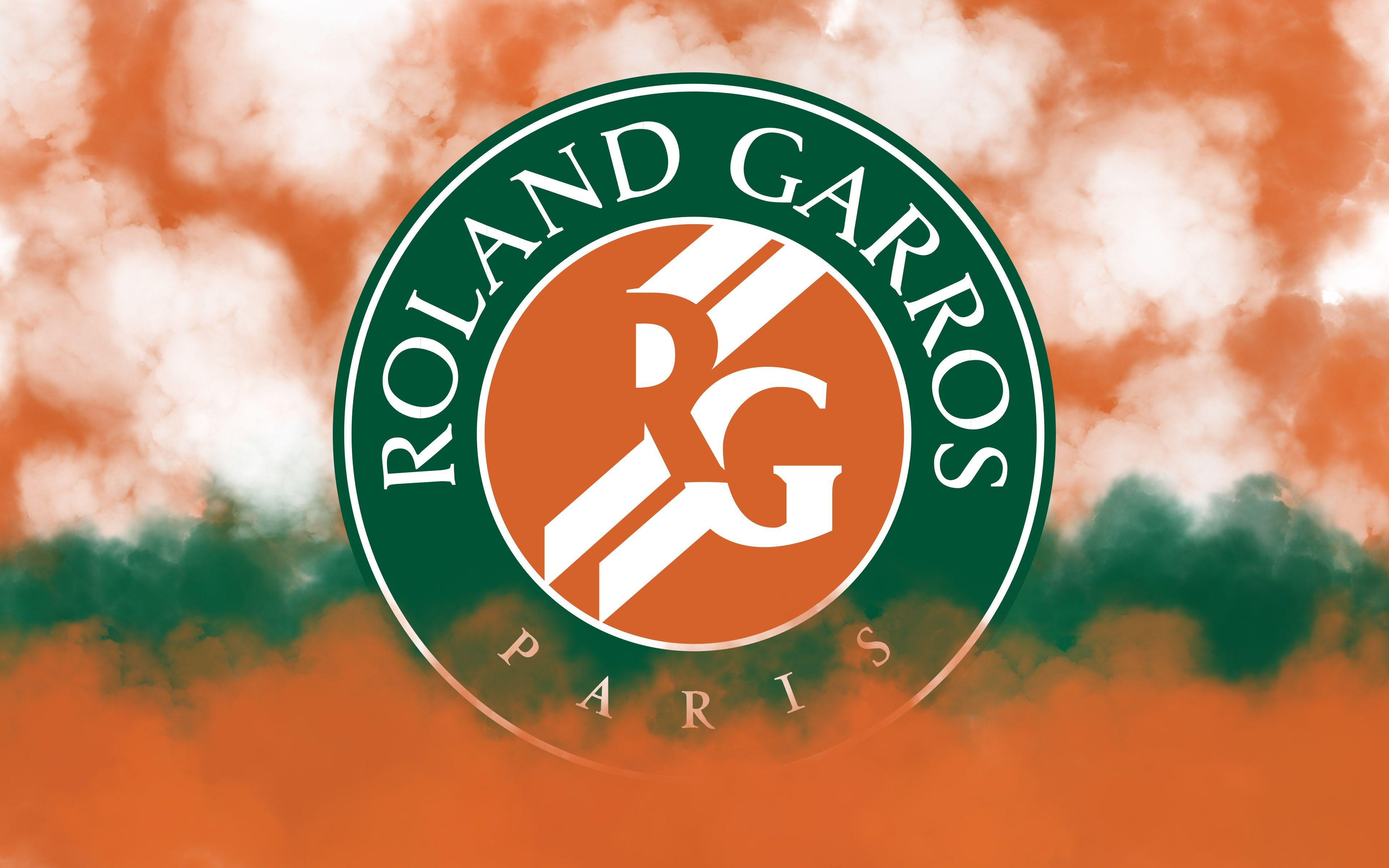 Roland Garros: Questa sera alle ore 19 il sorteggio dei tabelloni principali