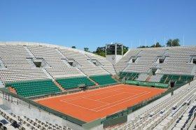 Il Roland Garros, seconda prova stagionale del Grand Slam