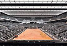 """Open Court: Roland Garros, tra palle e ambiente sarà davvero un torneo """"diverso""""? (di Marco Mazzoni)"""