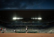 Roland Garros: LIVE i risultati con il dettaglio del DAY 4 (LIVE)