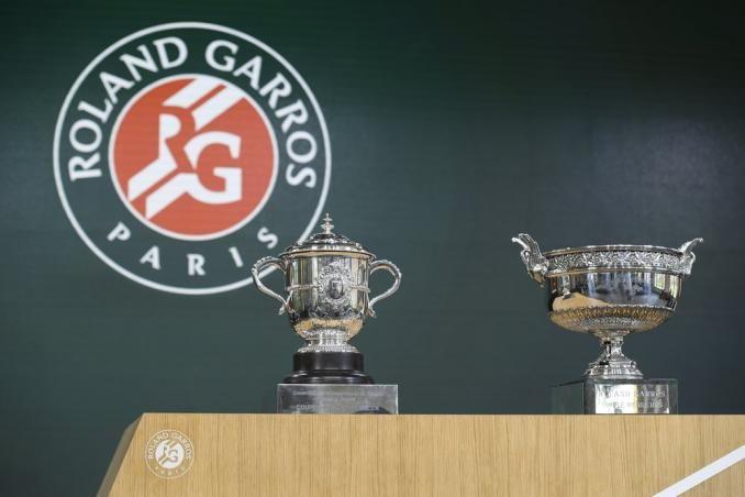 Le wild card complete del Roland Garros