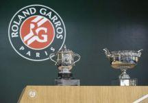 Roland Garros: LIVE i risultati dell'ultima giornata