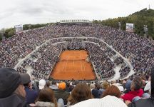 Open Court: Internazionali d'Italia, cosa si può migliorare? (di Marco Mazzoni)