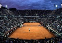Roland Garros, Madrid e Roma confermate a settembre e con una parziale presenza di pubblico