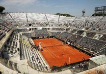 Madrid e Roma non cambieranno le date nonostante il rinvio del Roland Garros
