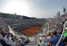 Combined Roma: I Biglietti non aumenteranno