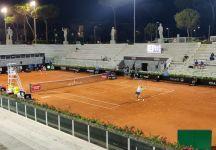 Open Court: IBI20, un torneo ricco di sorprese (di Marco Mazzoni)