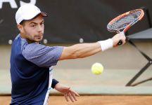 Italiani e Italiane nei tornei ITF: I risultati di Sabato 25 Settembre 2021