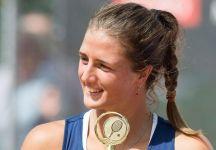 W25 Hong Kong, entry list: Georgia Brescia e Camilla Rosatello al via nelle qualificazioni