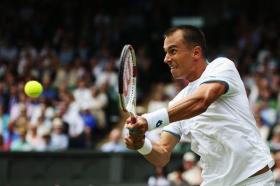 Risultati e News dai tornei ATP 250 di Stoccarda, Bastad e Newport