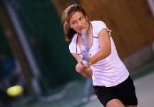 ITF Junior: Federica Rossi vince in Svezia superando Monica Cappelletti in finale