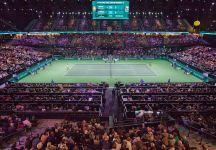 ATP Rotterdam: Krajicek conferma la disputa del torneo. Incertezza sulle date, ci saranno 3.500 spettatori al giorno