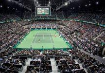 Live da Buenos Aires, San Jose, Sao Paulo e Doha: Livescore dettagliato finali e qualificazioni azzurri. Juan Martin Del Potro vince a Rotterdam il suo primo torneo del 2013