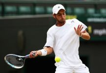 Le finali juniores di Wimbledon: quali sono i campioni del futuro?