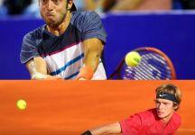 ATP Umago, Bastad e Newport: I risultati con il live dettagliato delle Finali (Live alle ore 20 Paolo Lorenzi vs Andrey Rublev, Sondaggio). David Ferrer vince a Bastad