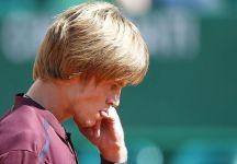Andrey Rublev vince, per il momento, non sul campo ma per numero di wild card