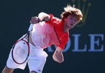 """Open Court: Andrey Rublev, quando il """"talento"""" ancora non basta (di Marco Mazzoni)"""