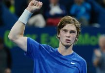 ATP Vienna e Nur Sultan: I risultati completi della Finali