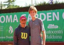 Yevgeny Kafelnikov sorpreso da Federer e parla di Rublev