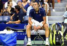 """Holger Rune contro l'ATP per il ranking congelato: """"Sono stanco e arrabbiato perché questo sistema è ingiusto"""""""