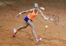 ITF Brescia: Resoconto del Primo Turno. Bene la Remondina