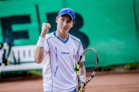 Casper Ruud classe 1998, n.231 ATP