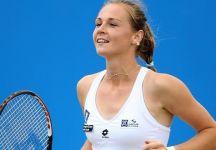 WTA Birmingham, WTA Mallorca: Risultati live delle finali