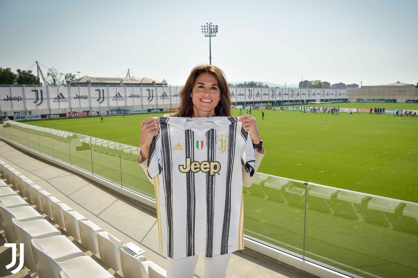 Gabriela Sabatini a Torino
