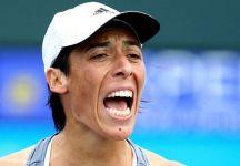 WTA Florianopolis: Francesca Schiavone ancora sconfitta al primo turno